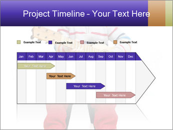 0000074162 PowerPoint Templates - Slide 25