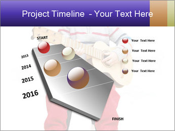 0000074162 PowerPoint Templates - Slide 26