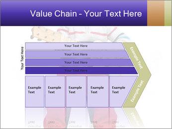 0000074162 PowerPoint Templates - Slide 27