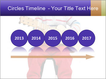 0000074162 PowerPoint Templates - Slide 29