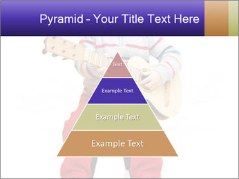 0000074162 PowerPoint Templates - Slide 30
