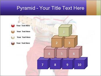 0000074162 PowerPoint Templates - Slide 31
