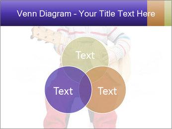 0000074162 PowerPoint Templates - Slide 33