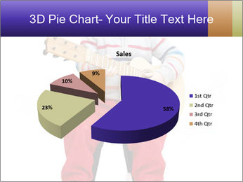 0000074162 PowerPoint Templates - Slide 35