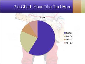 0000074162 PowerPoint Templates - Slide 36