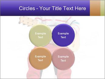 0000074162 PowerPoint Templates - Slide 38
