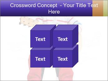 0000074162 PowerPoint Templates - Slide 39
