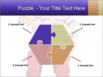 0000074162 PowerPoint Templates - Slide 40