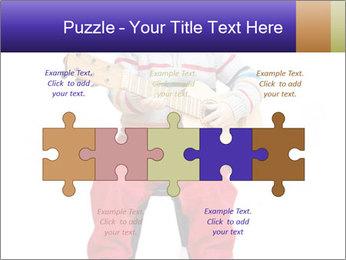 0000074162 PowerPoint Templates - Slide 41