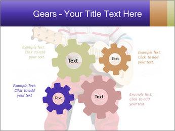 0000074162 PowerPoint Templates - Slide 47