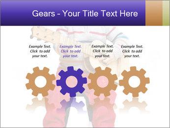 0000074162 PowerPoint Templates - Slide 48