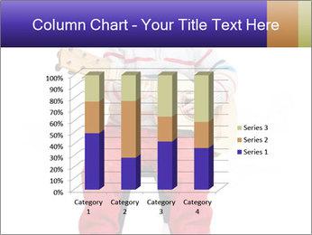 0000074162 PowerPoint Templates - Slide 50