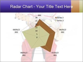 0000074162 PowerPoint Templates - Slide 51