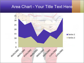0000074162 PowerPoint Templates - Slide 53