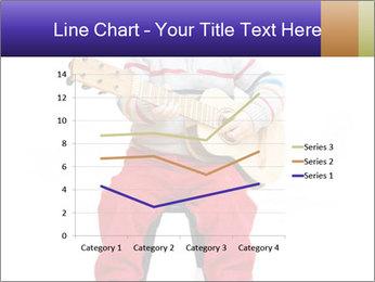 0000074162 PowerPoint Templates - Slide 54