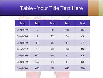 0000074162 PowerPoint Templates - Slide 55