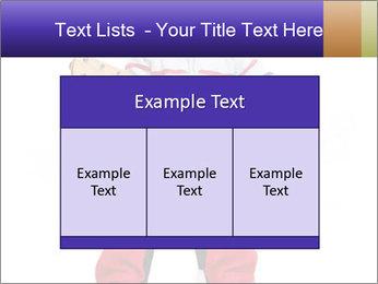 0000074162 PowerPoint Templates - Slide 59