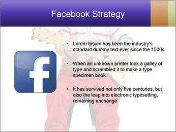 0000074162 PowerPoint Templates - Slide 6