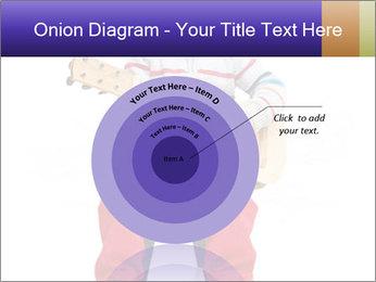 0000074162 PowerPoint Templates - Slide 61