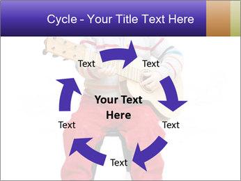 0000074162 PowerPoint Templates - Slide 62