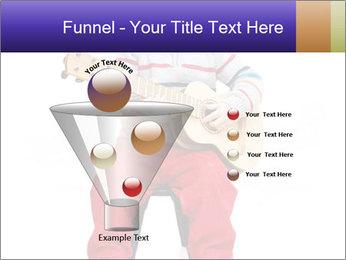 0000074162 PowerPoint Templates - Slide 63