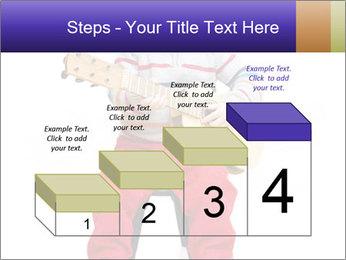 0000074162 PowerPoint Templates - Slide 64