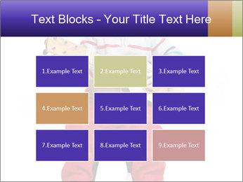 0000074162 PowerPoint Templates - Slide 68