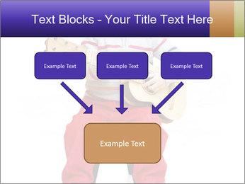 0000074162 PowerPoint Templates - Slide 70