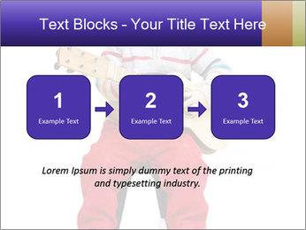 0000074162 PowerPoint Templates - Slide 71
