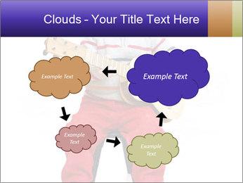 0000074162 PowerPoint Templates - Slide 72