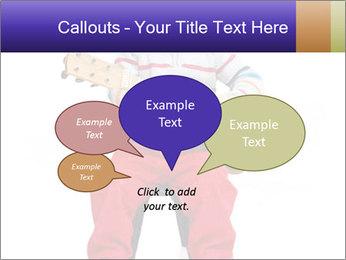 0000074162 PowerPoint Templates - Slide 73