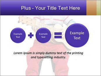 0000074162 PowerPoint Templates - Slide 75