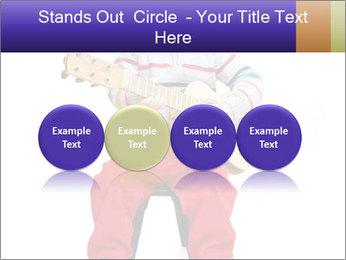 0000074162 PowerPoint Templates - Slide 76