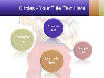 0000074162 PowerPoint Templates - Slide 77