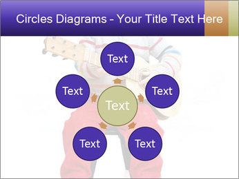 0000074162 PowerPoint Templates - Slide 78