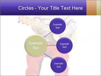 0000074162 PowerPoint Templates - Slide 79