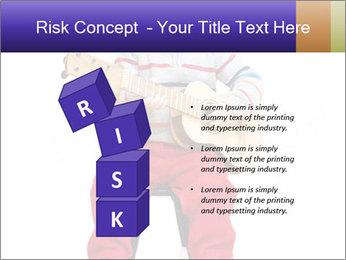 0000074162 PowerPoint Templates - Slide 81