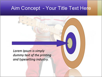 0000074162 PowerPoint Templates - Slide 83