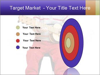 0000074162 PowerPoint Templates - Slide 84