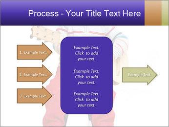 0000074162 PowerPoint Templates - Slide 85