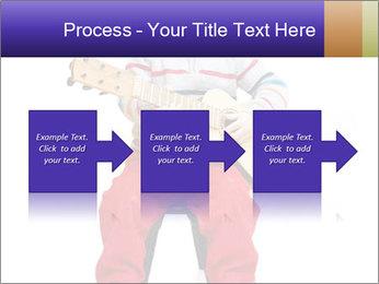 0000074162 PowerPoint Templates - Slide 88
