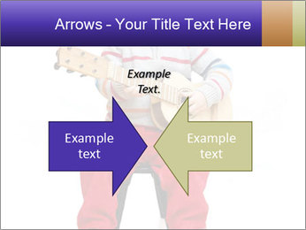 0000074162 PowerPoint Templates - Slide 90
