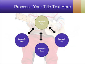 0000074162 PowerPoint Templates - Slide 91