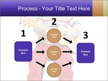 0000074162 PowerPoint Templates - Slide 92