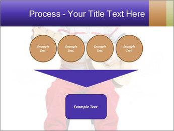 0000074162 PowerPoint Templates - Slide 93