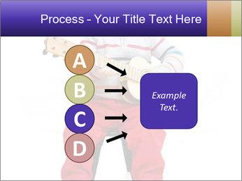 0000074162 PowerPoint Templates - Slide 94