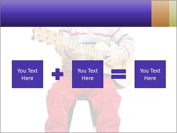 0000074162 PowerPoint Templates - Slide 95