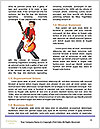0000074162 Word Template - Page 4