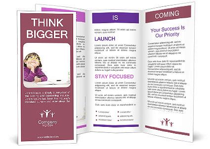 0000074163 Brochure Templates