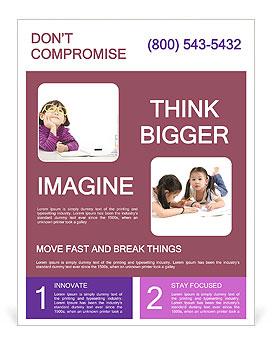 0000074163 Flyer Templates
